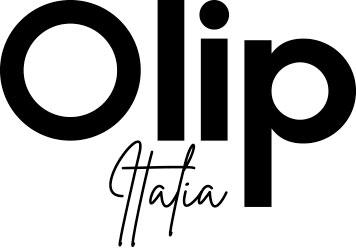 Olip Italia